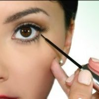 6 اشتباه رایج در آرایش چشم
