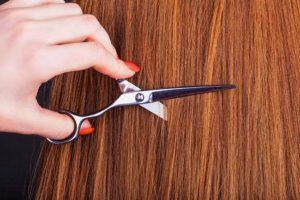 ۵ قانون برای داشتن موهایی که چهره شما را جوانتر میکند