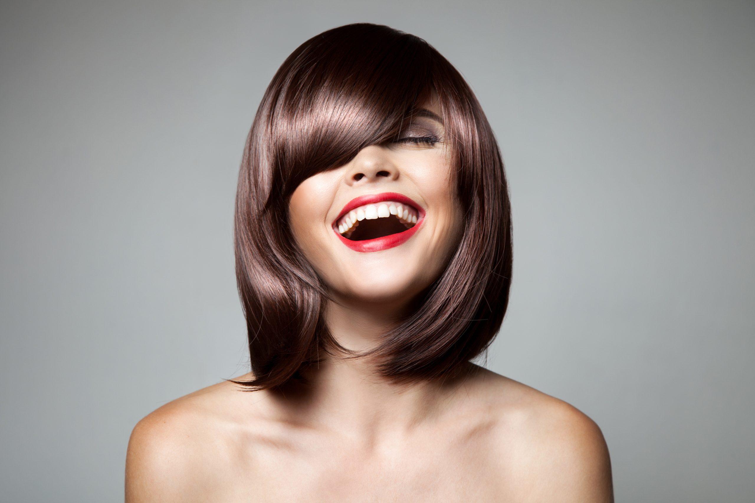 کراتین مو چیست و چه مویی نیاز به کراتین دارد؟